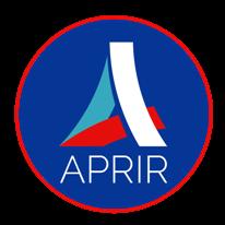 APRIR